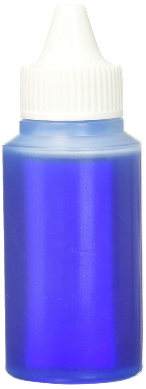 Dynamite Air Filter Oil 45cc Horizon Hobby DYN2502