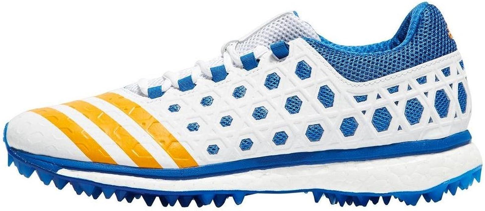 Adidas Adizero Boost SL22 Cricket Shoes