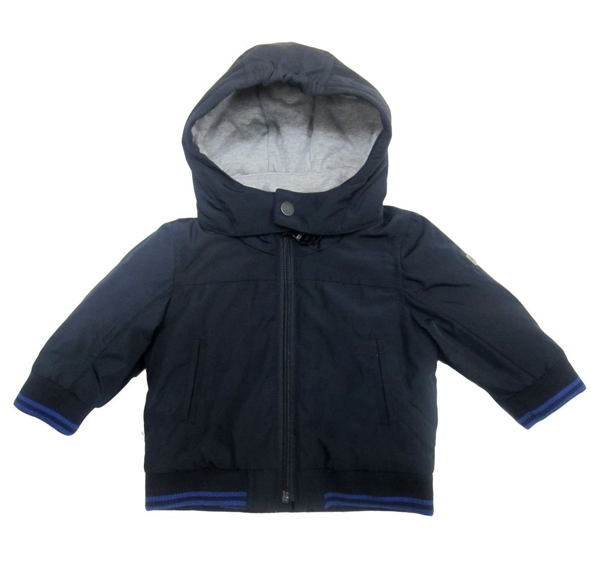 Boss Jacket by BOSS Kids