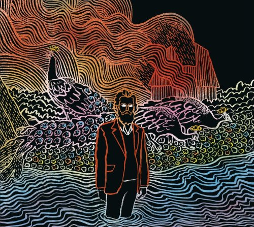 forever young iron and wine - 7