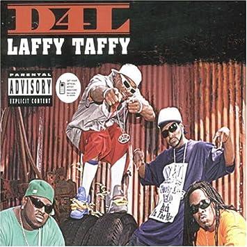 laffy taffy free mp3 download