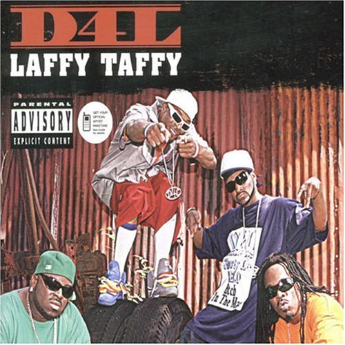 D4l laffy taffy lyrics for android apk download.