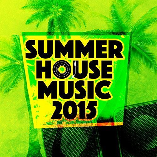 Jack in the box by house music 2015 on amazon music for Jack house music