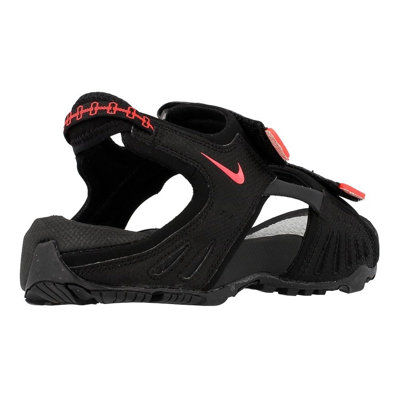 Nike , Damen Sport- & Outdoor Sandalen, Schwarz/Schwarz, 48.5 EU:  Amazon.de: Sport & Freizeit