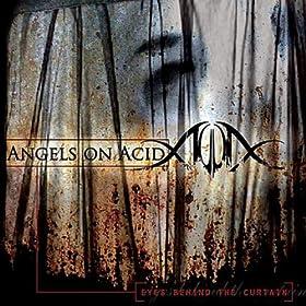 Angels on Acid - Misery Loves Company - YouTube