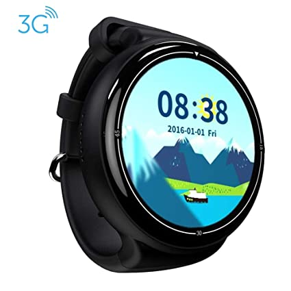 Amazon.com: Smart Watch 1.39
