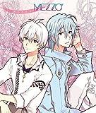Mezzo (CV: Kenn, Atsushi Abe) - Idolish7 (Game) Mezzo 1St Single [Japan CD] LACM-14484