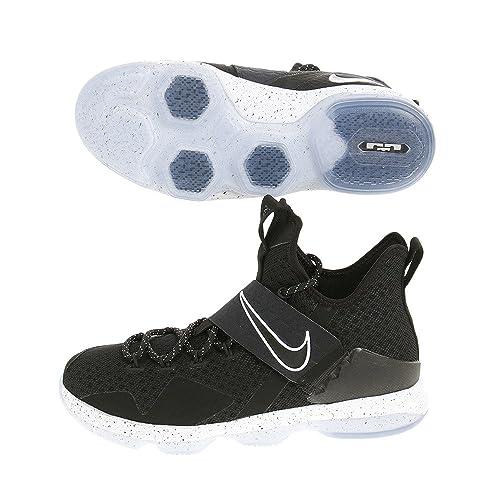 Amazon.es: LeBron James Nike Baloncesto Aire libre y