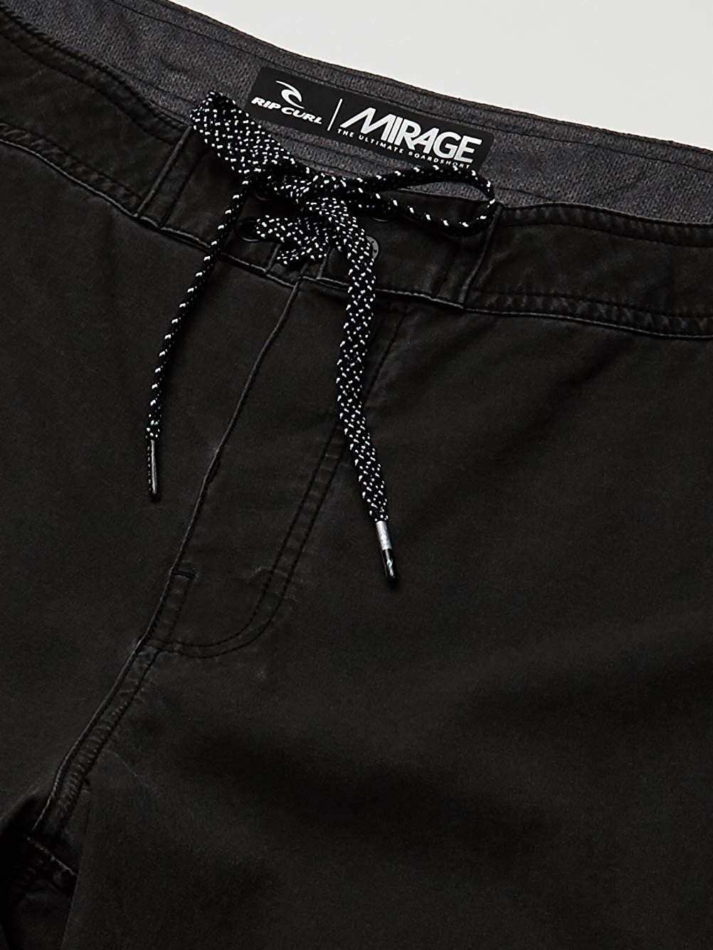 Rip Curl Mens Mirage Core 18 Boardshorts