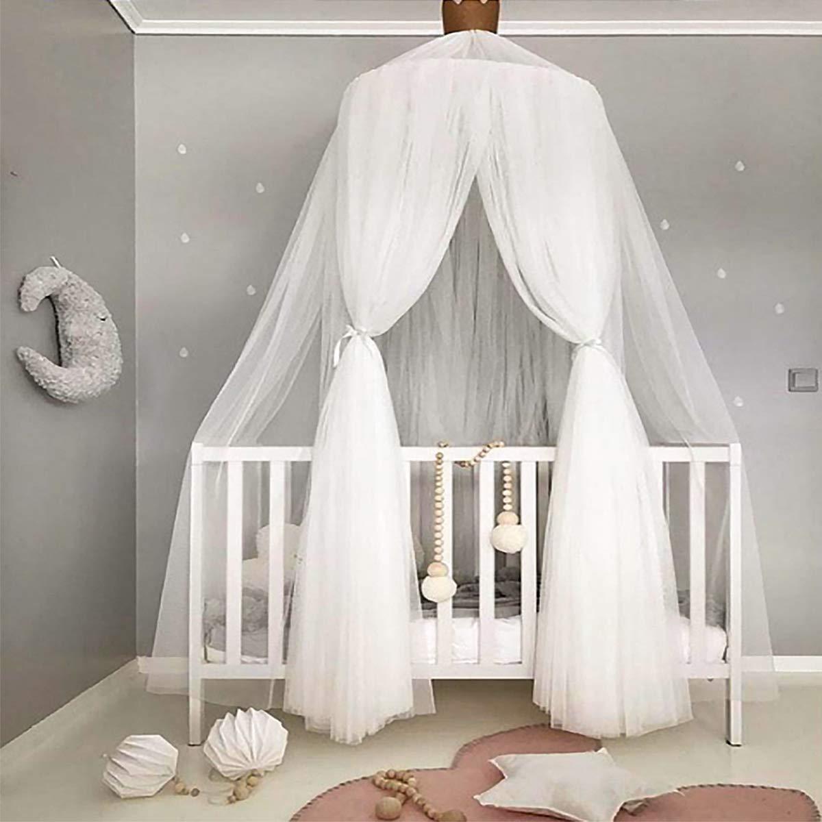 Am Besten Bewertete Produkte In Der Kategorie Baby Insektenschutz