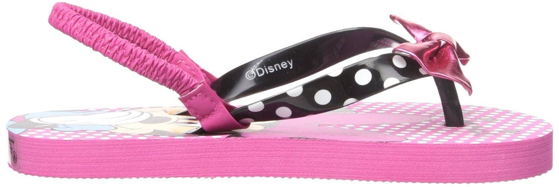 Disney Junior Minnie Toddler Little Image 3