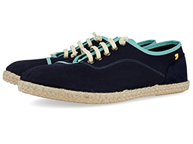 Mens 44616 Espadrilles Gioseppo 75GEyWVNi