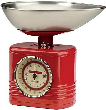 Kitchen Scales Amazon | Amazon Com Typhoon Stainless Steel Vintage Mechanical Kitchen