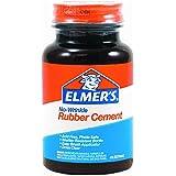 EPI44 - Rubber Cement