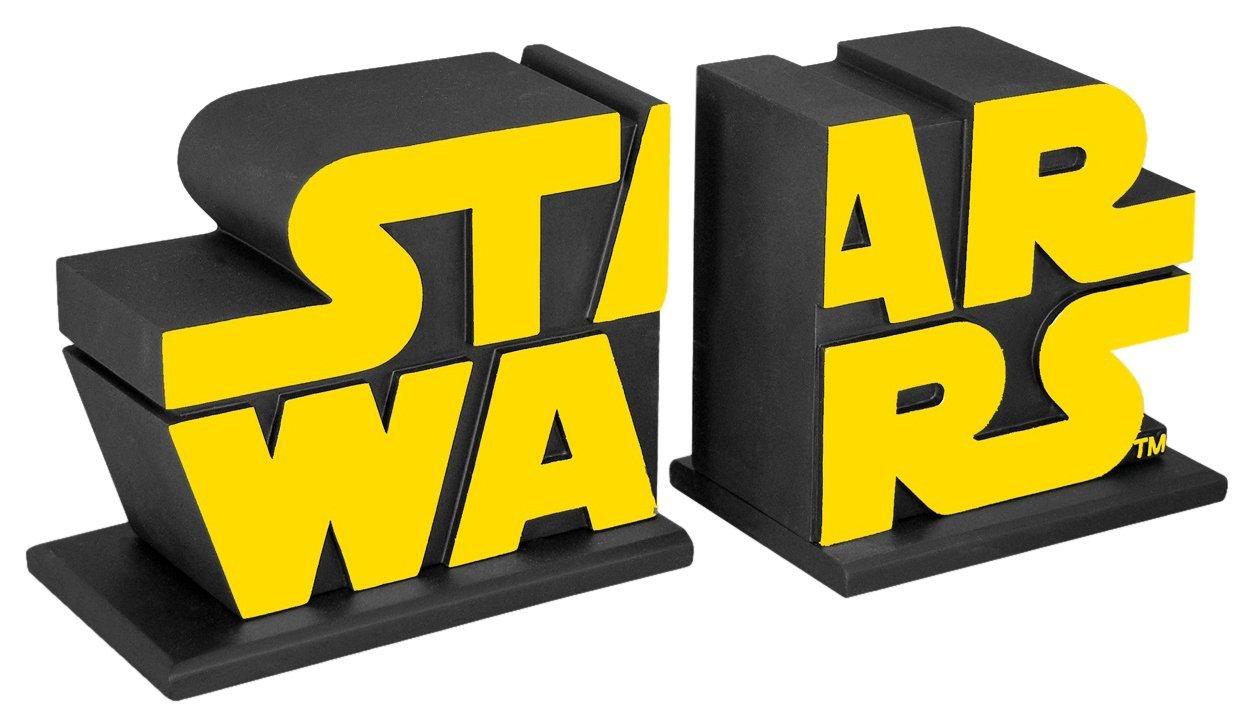 Star Wars 80576 Spielzeug, 9