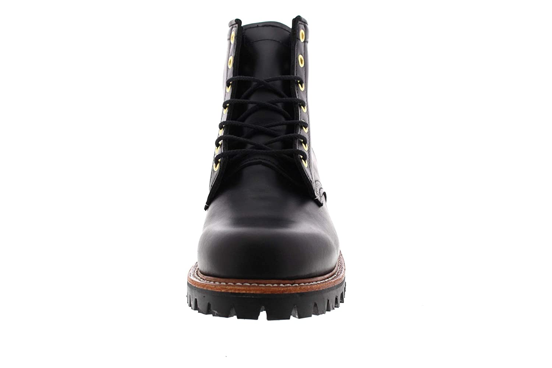 Chippewa Mens 1901G32 Leather Boots  Amazon.de  Schuhe   Handtaschen f9c1e3b68b