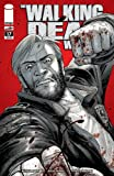 Walking Dead Weekly #17