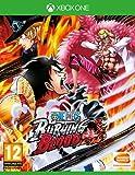 One Piece: Burning Blood - Xbox One