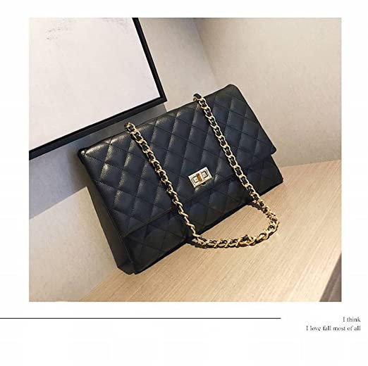 82467dfd7c55 Shoulder Bags Litchi Patterned Leather Women s Bags Leather Crossbody Bags  Women s Shoulder Bags First Layer Cowhide Shells Small Bags Lid Litchi  Patterns ...