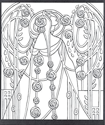 Over 1000 adult coloring pages, make your own adult coloring book ...