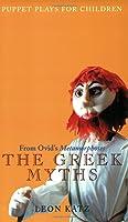 The Greek Myths (Applause