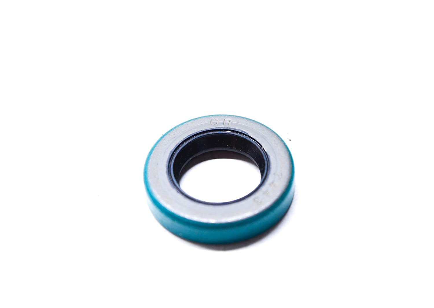 SKF 7443 Transfer Case Seal