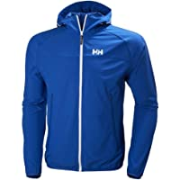 Helly Hansen HP Softshell Jacket Chaqueta, Hombre