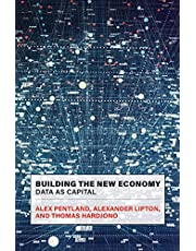 Building the New Economy: Data as Capital