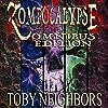 Zompocalypse Omnibus Edition