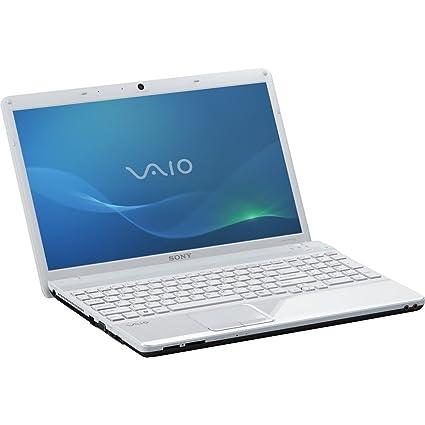 Sony Vaio VPCEE22FX/WI ATI Mobility Radeon HD Graphics Treiber Windows 10