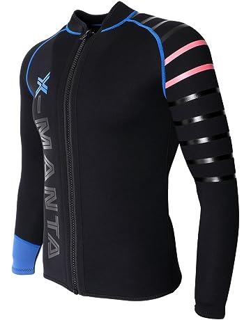 Scubapro Dry Suit Hanger Arceau sp/écial pour combinaison de plong/ée /étanche