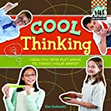 Cool Thinking, Alex Kuskowski, 1617834300