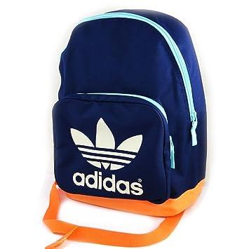 Bleu Adidasm2933Sac Dos 'adidas' Cm Orange34x40x11 À WeEbDIH29Y
