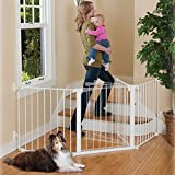 Kidco Baby Play Gates - Best Reviews Guide