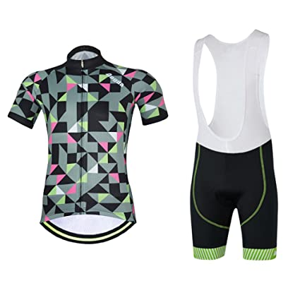 2017 Aogda Summer Ropa Ciclismo Cycling Jersey Mens Bike Bicycle Short  Sleeve Clothing Skinsuits Wear f8b4f84f9