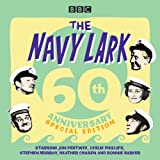 The Navy Lark: 60th Anniversary Special Edition