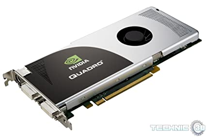 NVIDIA QUADRO FX 3700 WINDOWS 10 DRIVER
