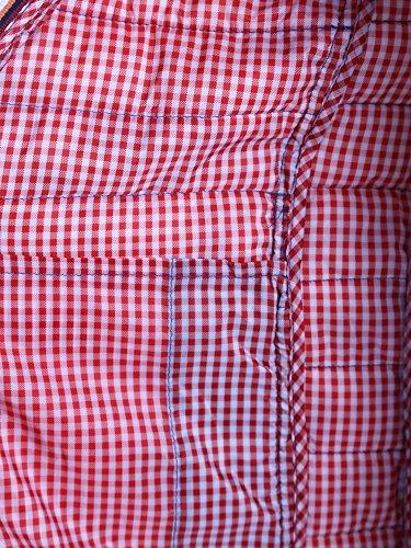 Pilferage Jeans Bleu Homme Gaudi Manteau Yx0xfq7 vAxw77q