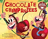 img - for Chocolate Chimpanzees (Read, Sing, Learn: Sound It Out!) book / textbook / text book