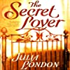 The Secret Lover