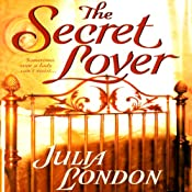 The Secret Lover | Julia London