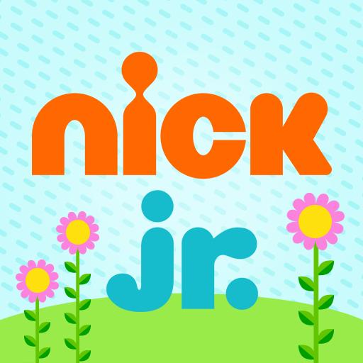 nick-jr-shows-games