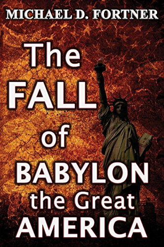 Image result for is america babylon the great