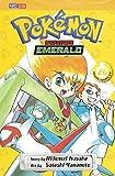 Pokemon Adventures, Volume 26 (Turtleback School & Library Binding Edition) (Pokemon Adventures (Viz Nonsubtitles))
