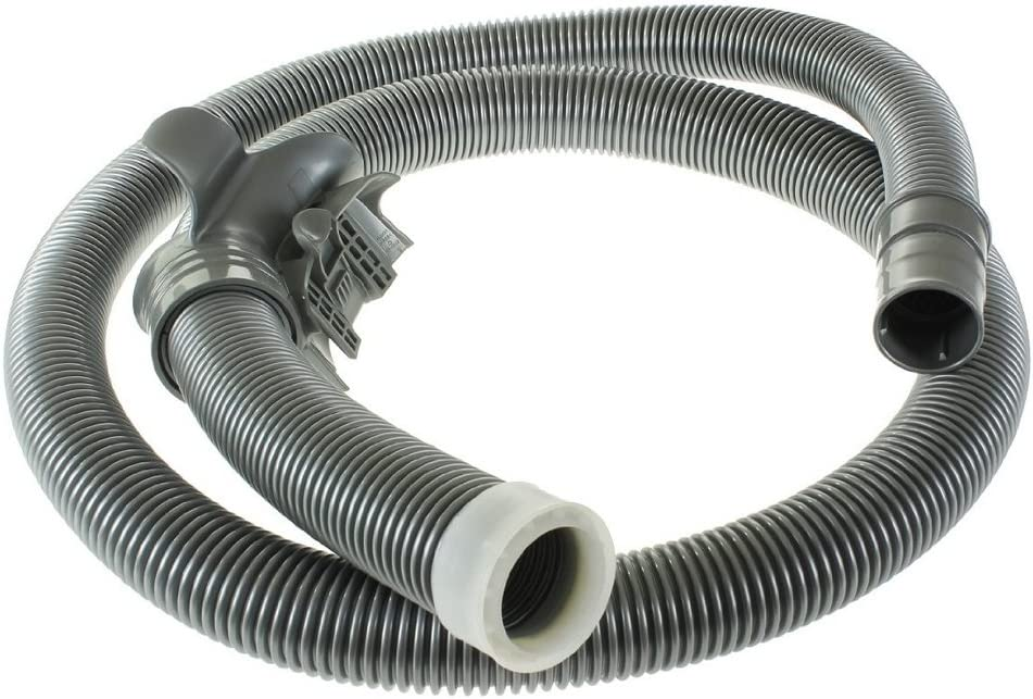 Dyson 35-DY-34 - Tubo telescópico para Dyson DC08: Amazon.es: Hogar