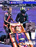 Scuba Rescue : Skills and Techniques, National Association of Underwater Instructors Staff, 0815162898