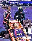 Scuba Rescue 9780815162896