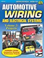 Automotive Wiring and Electrical Systems Vol. 2: Projects