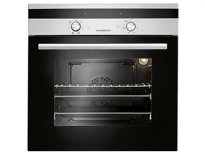 Oranier EBS 9904 Forno da Incasso Forno tubolare Forno Cucina Forno ...