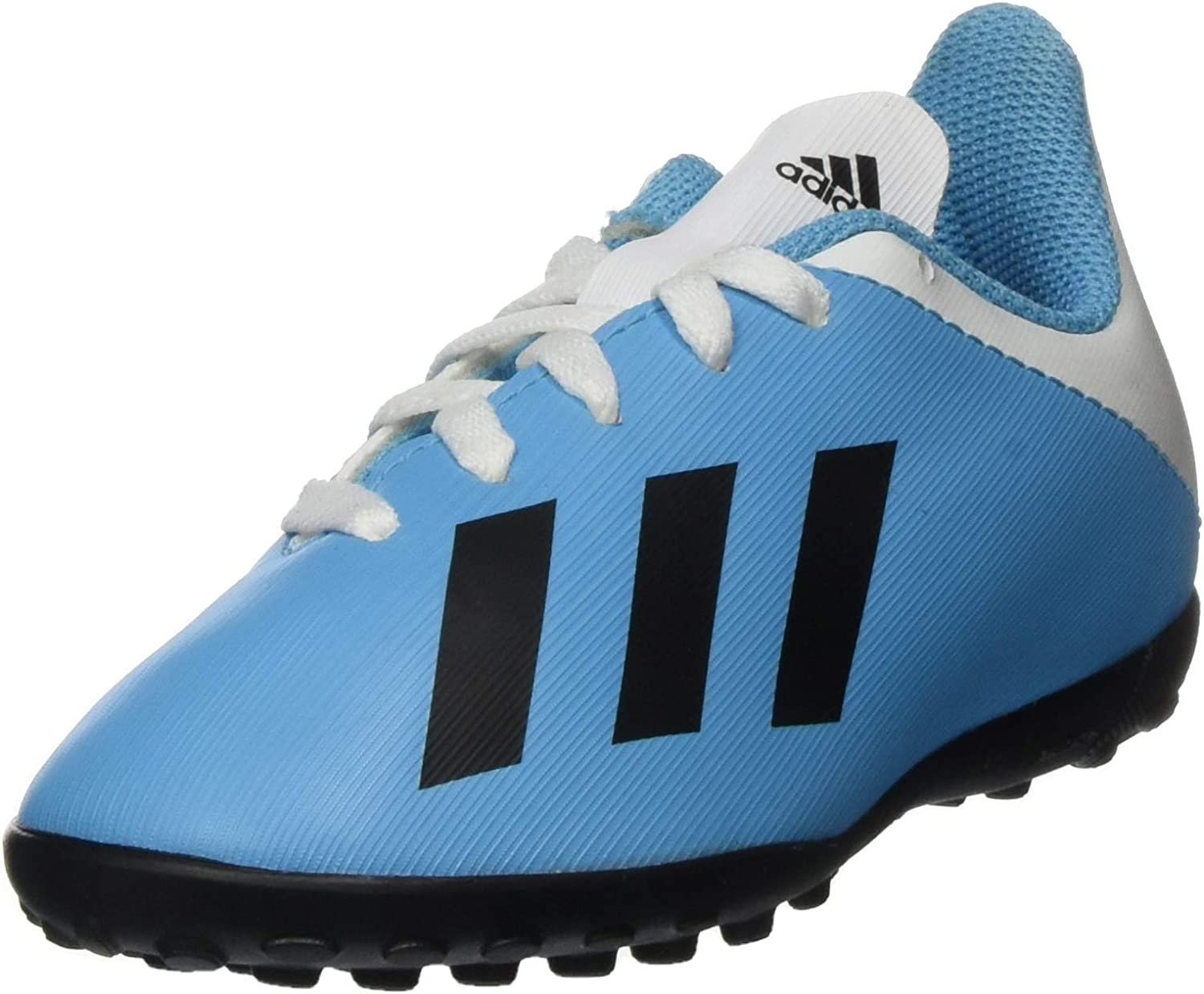 adidas Boys Soccer Shoes Turf Cleats